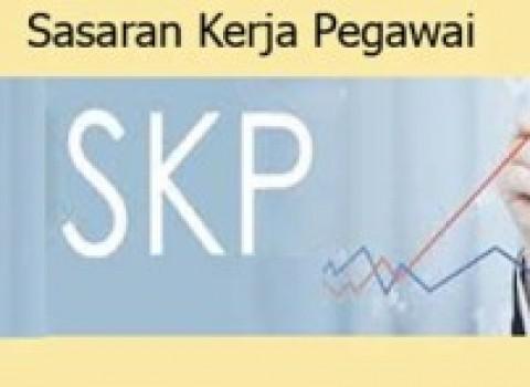 SKP-PNS-300x147