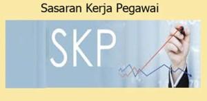 Pedoman Penyusunan SKP