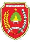 LogoKobar51