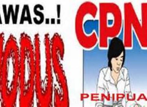 calocpns 00